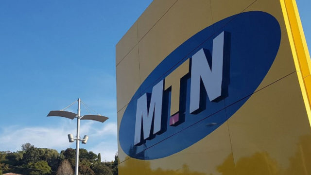 MTN to leverage 5G for expansion, woos investors to Nigeria