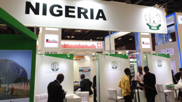 NITDA opens pitch for startups ahead of GITEX