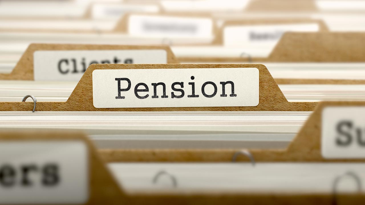 Tough hurdles for states seeking pension fund loans | The Guardian Nigeria  News - Nigeria and World NewsNigeria — The Guardian Nigeria News – Nigeria  and World News