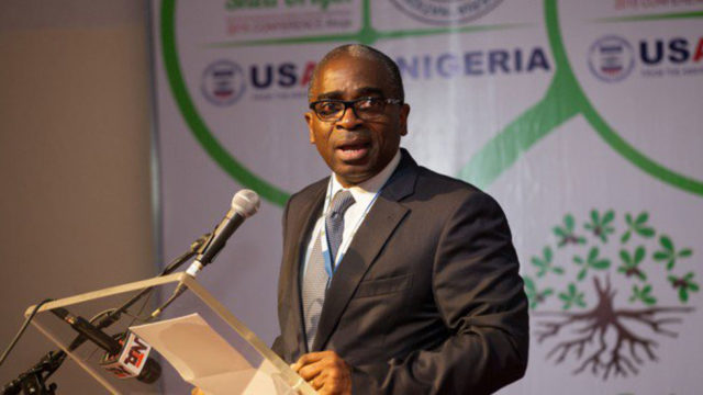 How FG plans to boost export with N50bn ESP funding