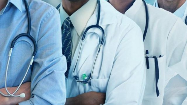 Court orders MDCN to stop collecting levies from medical ...