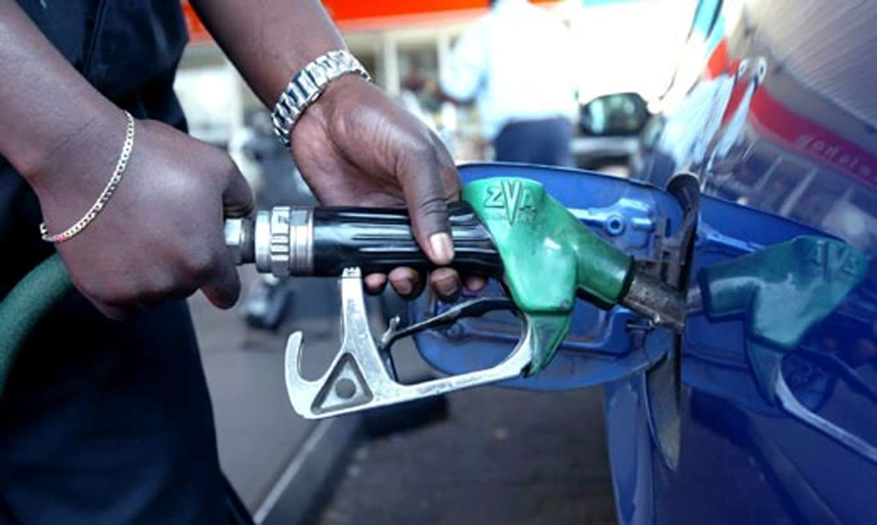 Uncertainty rules fuel pump priceNigeria — The Guardian Nigeria News – Nigeria and World News