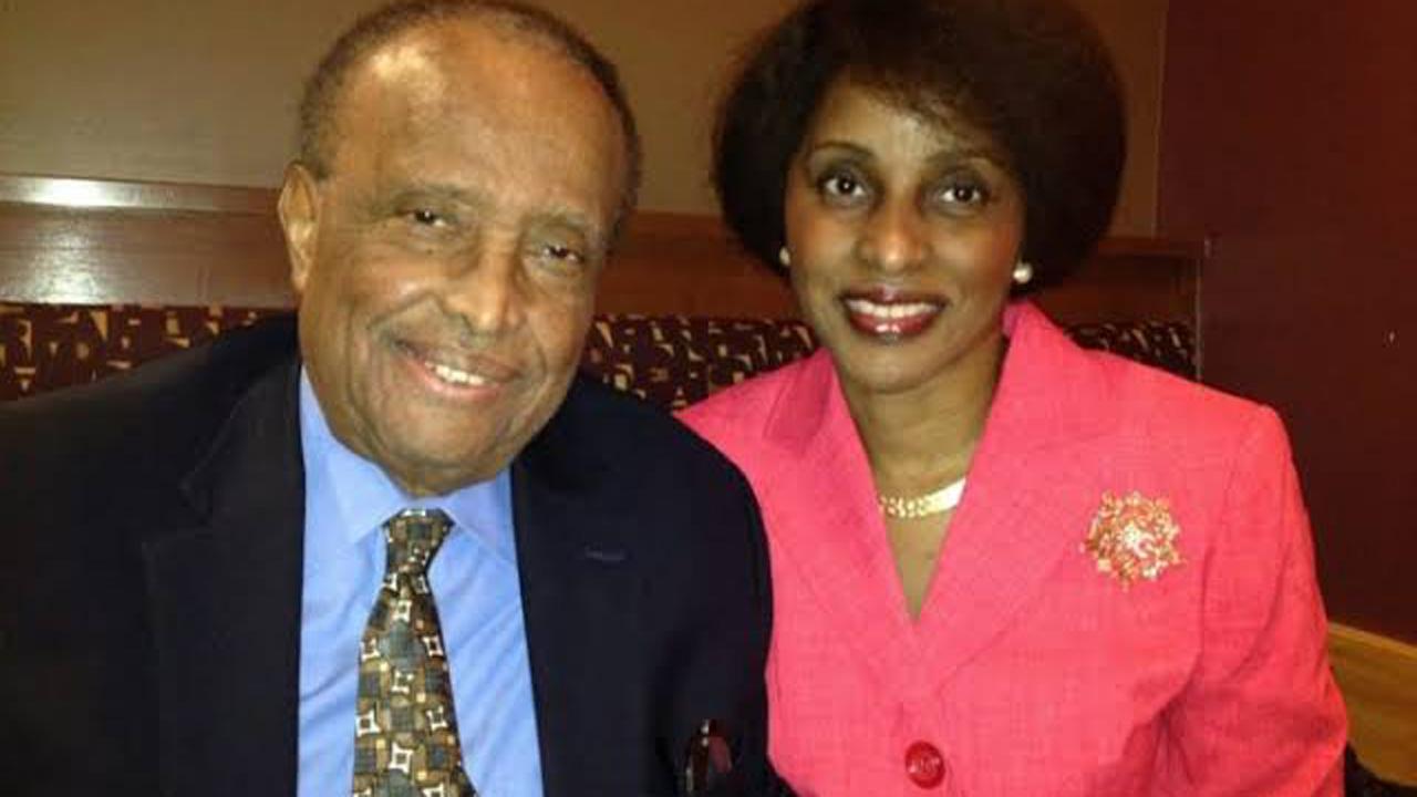 U.S. ex-envoy, Walter Carrington, dies at 90Nigeria — The Guardian ...