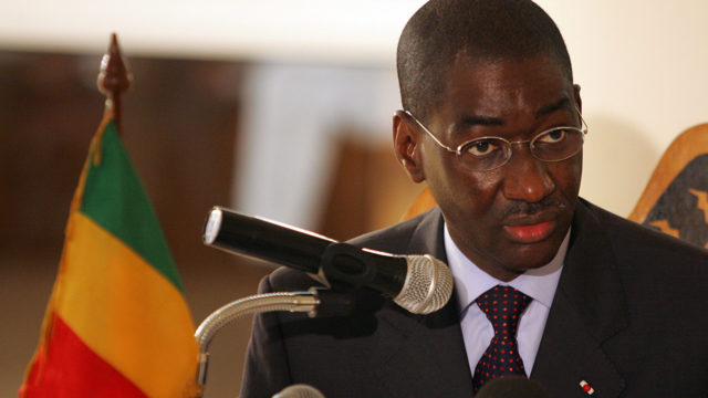 Mali's transitional government nominates new PMWorld