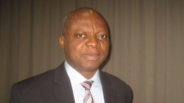 'Tribal, religious 'war' will not count in choosing Ibadan varsity VC' - Guardian