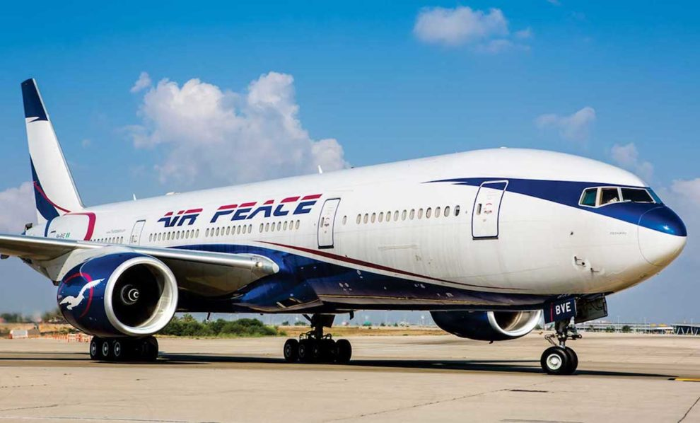 Air Peace to commence Abuja-Gombe flights soon   The Guardian Nigeria News  - Nigeria and World NewsNigeria — The Guardian Nigeria News – Nigeria and  World News