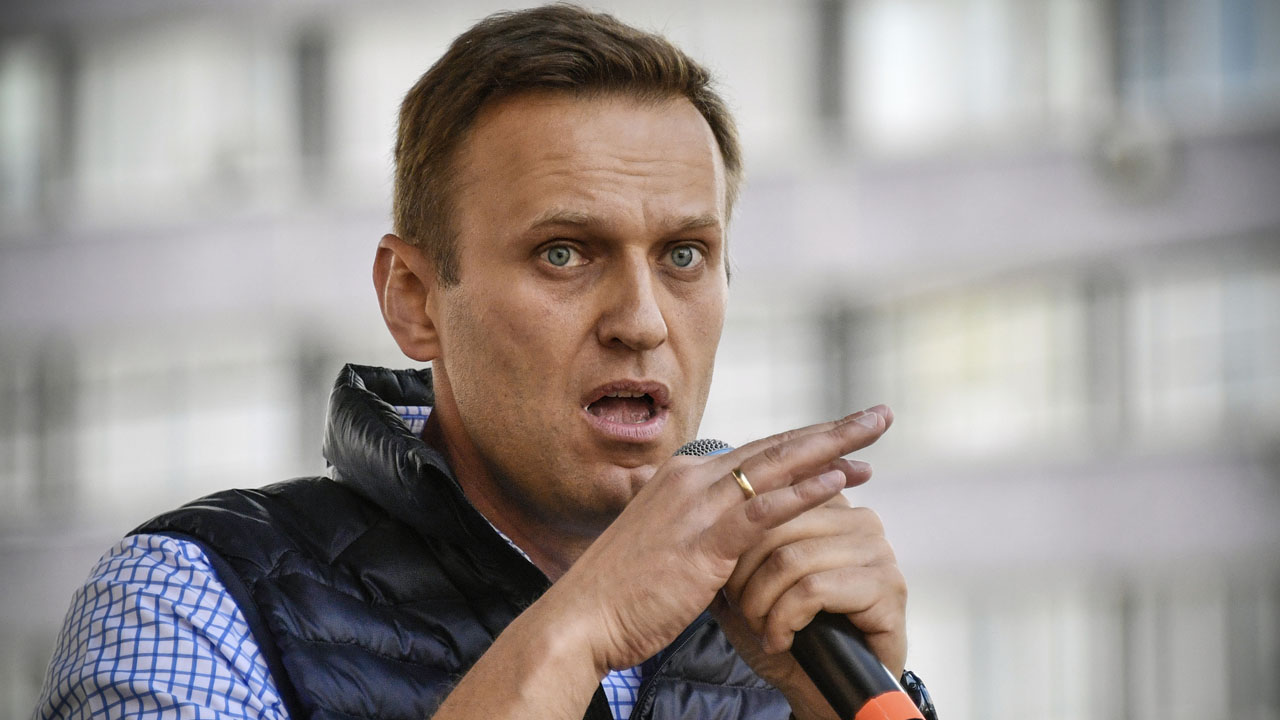 https://guardian.ng/wp-content/uploads/2020/09/Alexei-Navalny-2.jpg