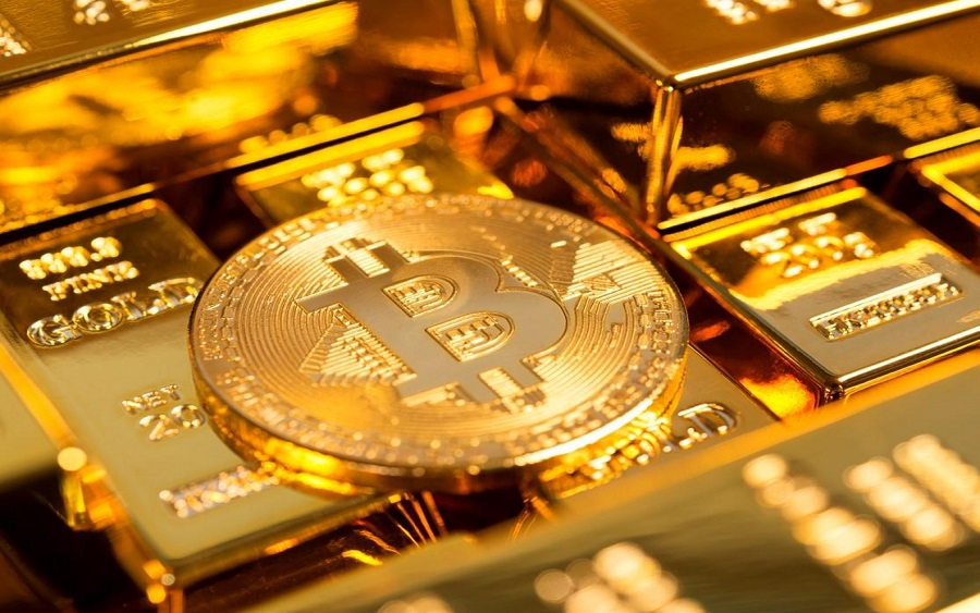 guardian bitcoin trader