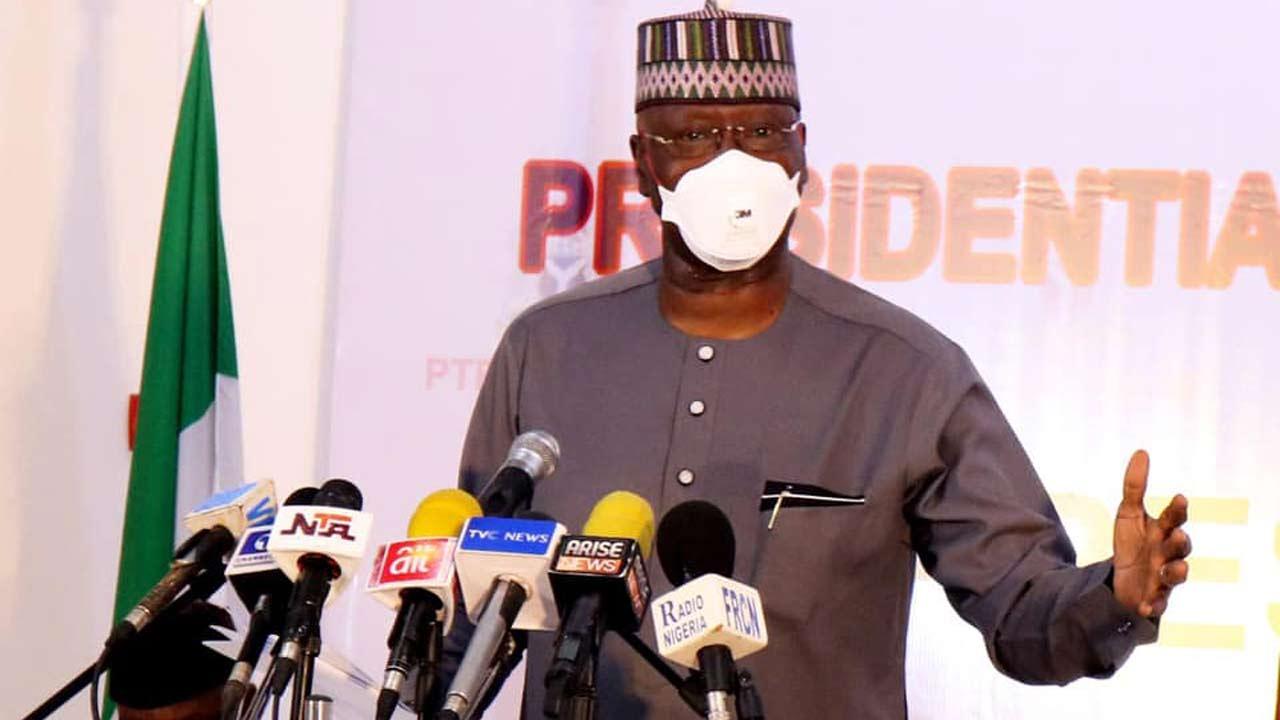 FG moves to make COVID-19 vaccination mandatory for civil servants   The  Guardian Nigeria News - Nigeria and World News — Nigeria — The Guardian  Nigeria News – Nigeria and World News