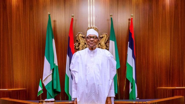 FG says sanctioning electoral offenders disrespectful to NigeriaNigeria