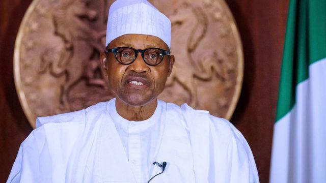 nigerias-healthcare-and-buharis-medical-tourism-ban