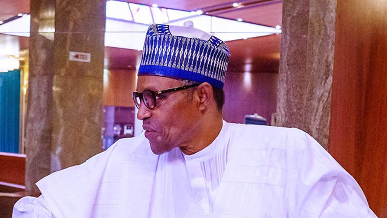 Buhari under attack over Lekki massacre