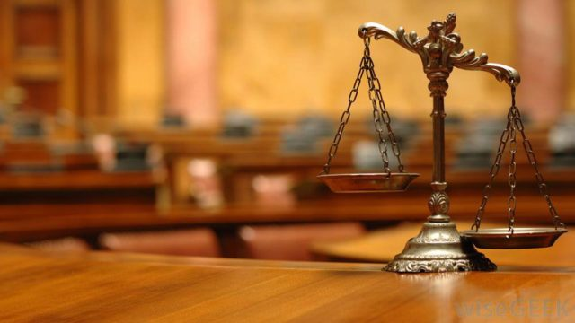 KWIRS wins judgment against firm