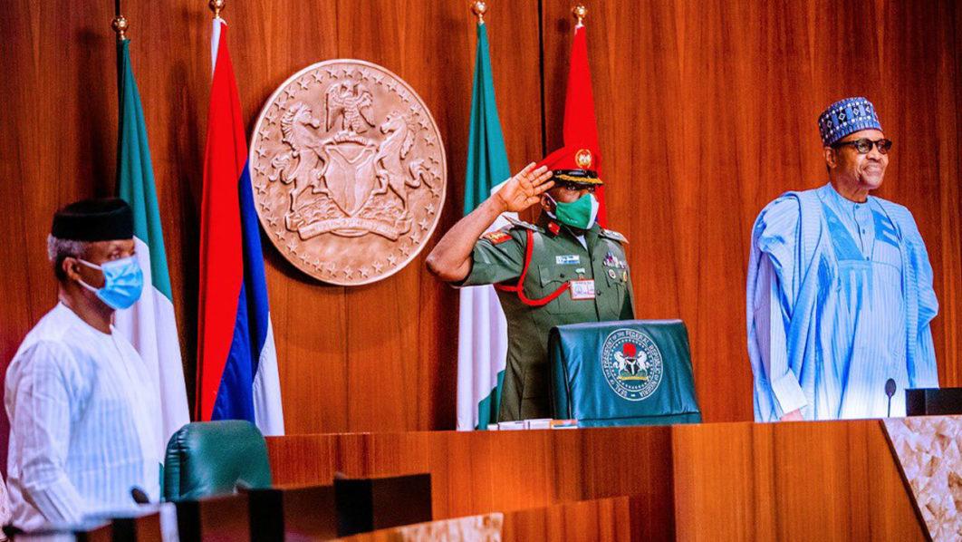 FG says COVID-19 delaying scholarships — Nigeria — The Guardian Nigeria  News – Nigeria and World News