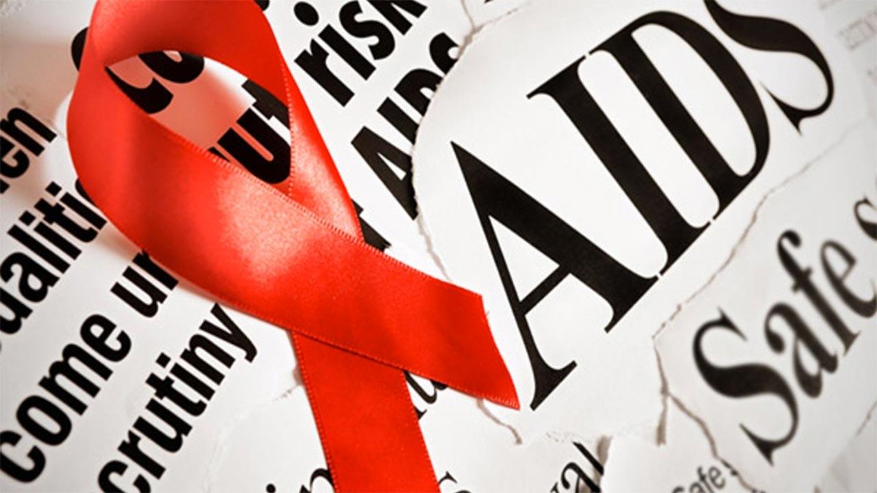 https://guardian.ng/wp-content/uploads/2020/09/HIV-AIDS.jpg