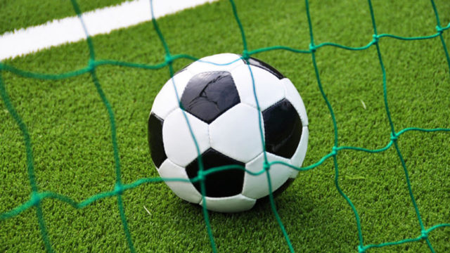 Ibadan FA revives Olubadan Cup, sets for Super Eight competition - Guardian