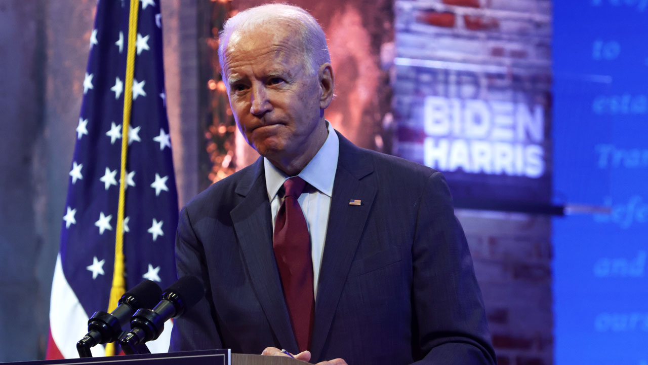 Biden campaign and Facebook get in public spat on debate day
