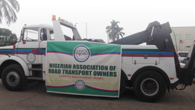 Petrol transporters pick holes in PIB