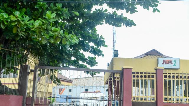 The Guardian Nigeria News – Nigeria and World News