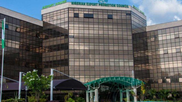 Ekiti State partners Nigeria Export Promotion Council to drive single crop export - Guardian