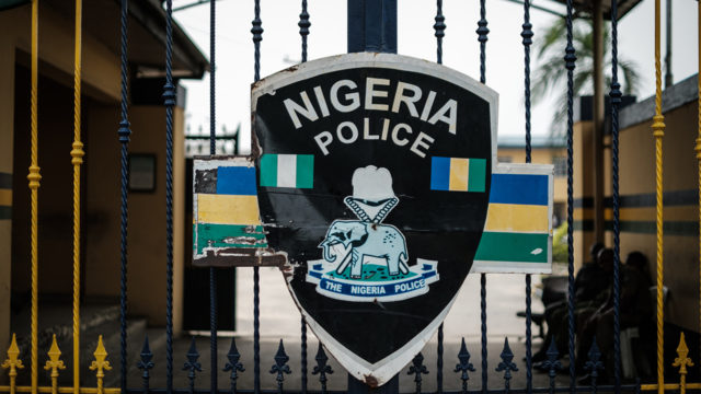 Police investigate death of an officer in Ekiti StateNigeria