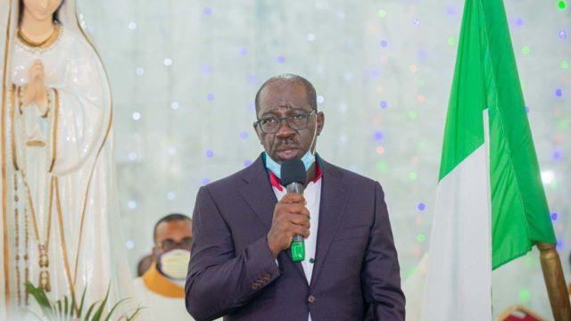 Edo State gubernatorial election 2020 — Opinion - Guardian