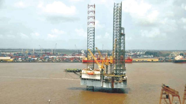 Fresh concern over contract secrecy in Nigeria's oil, gas sectorBusiness