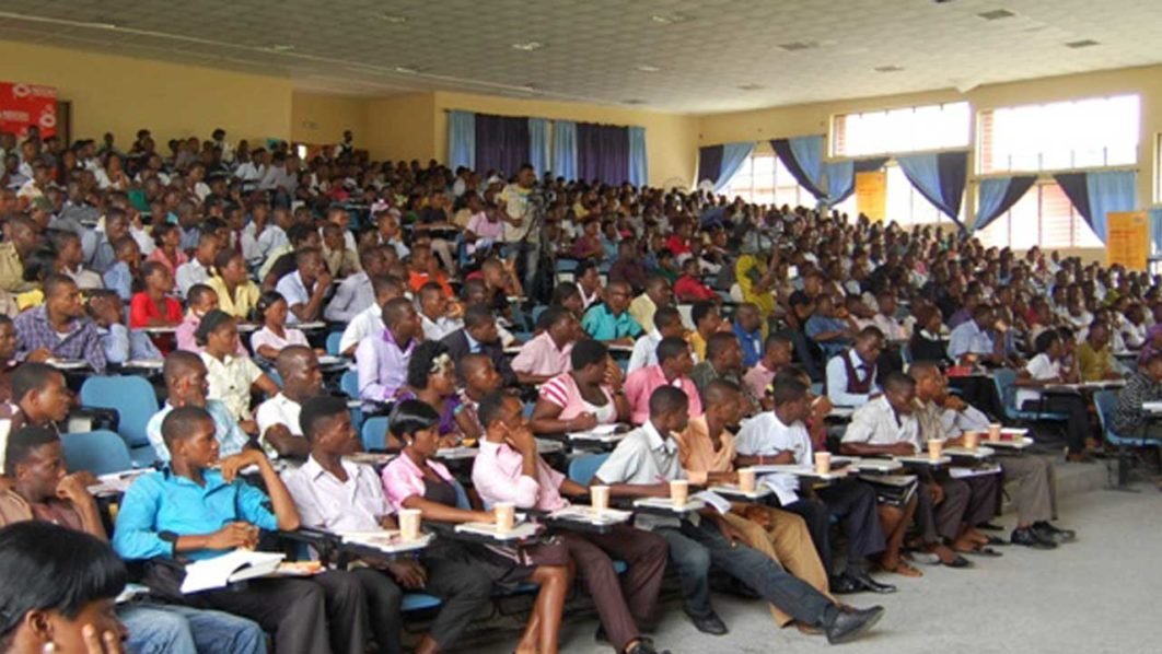 School resumption raises fresh concerns   The Guardian Nigeria News -  Nigeria and World NewsNigeria — The Guardian Nigeria News – Nigeria and  World News