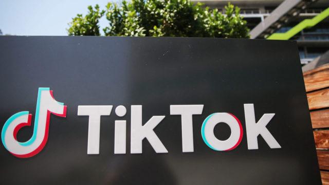 TikTok bumps up video length to 3 minutes