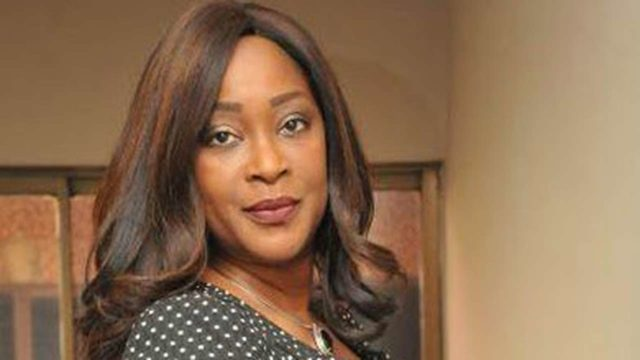 Part 2Guardian Woman — The Guardian Nigeria News – Nigeria and World News