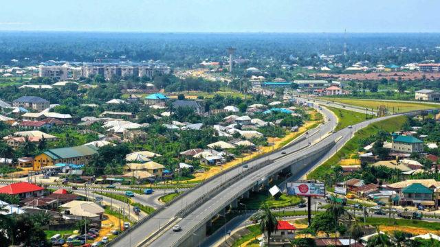 Triumphalism of trivialities in Akwa Ibom