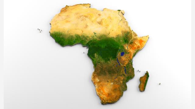 Group seeks increased representation of Nigeria's women in Agile