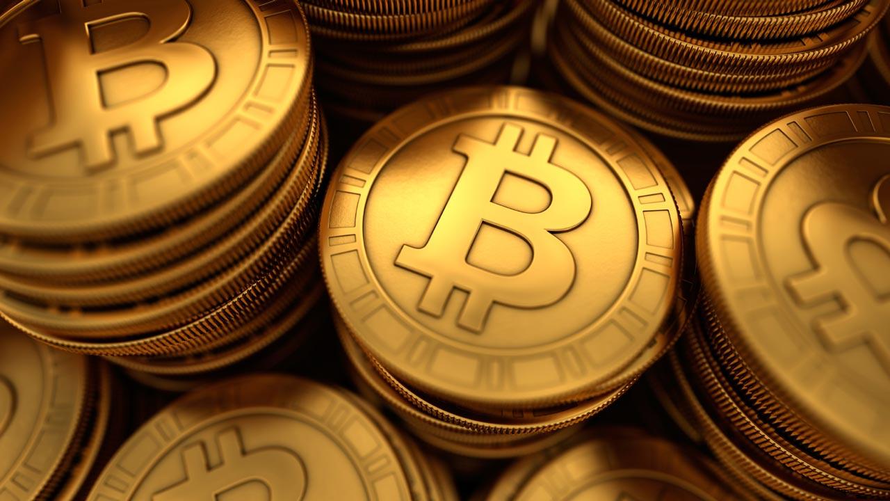 cbn bitcoin revisione del sistema emg btc