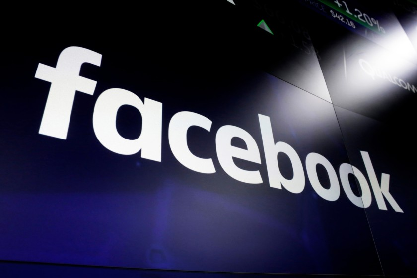 Facebook to open office in Lagos