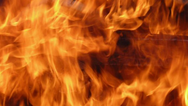 Police arrest man for allegedly burning wife's hut in Jigawa