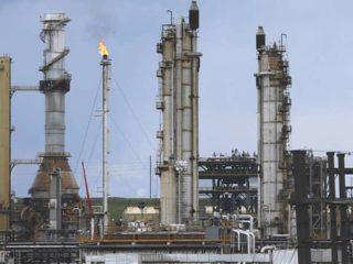 national-gas-expansion-program News — Latest On National Gas Expansion  Program — — The Guardian Nigeria News – Nigeria and World News