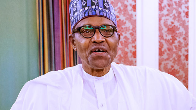 Buhari approves new salary, retirement age for teachersNigeria