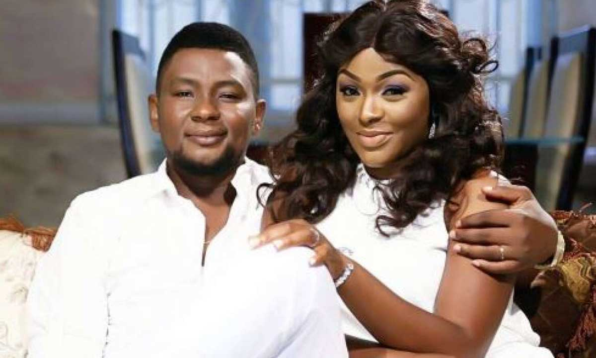 Actress Chacha Eke Announces Her Marriage Is Over   The Guardian Nigeria  News - Nigeria and World NewsGuardian Life — The Guardian Nigeria News –  Nigeria and World News