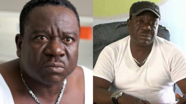 Mr Ibu Recalls Near Death Experience After He Was PoisonedGuardian Life