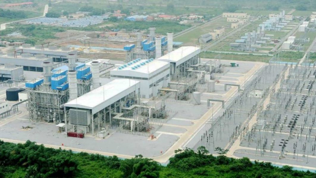 NDPHC to evacuate 690MW stranded power from Olororunsogo plant | The  Guardian Nigeria News - Nigeria and World NewsEnergy — The Guardian Nigeria  News – Nigeria and World News