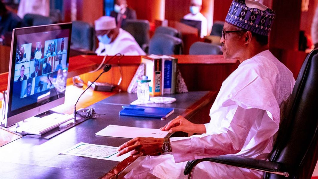 #Endsars: FG reassures youth of 5-point demand implementation