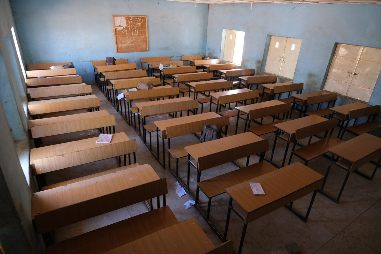 January 18 resumption date for schools stands, says FG | The Guardian Nigeria News - Nigeria and World News