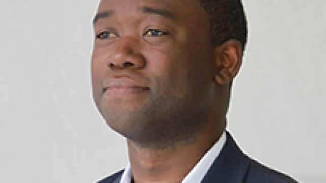 6 Quick Facts About Adewale Adeyemo, Biden's Deputy Treasury Secretary