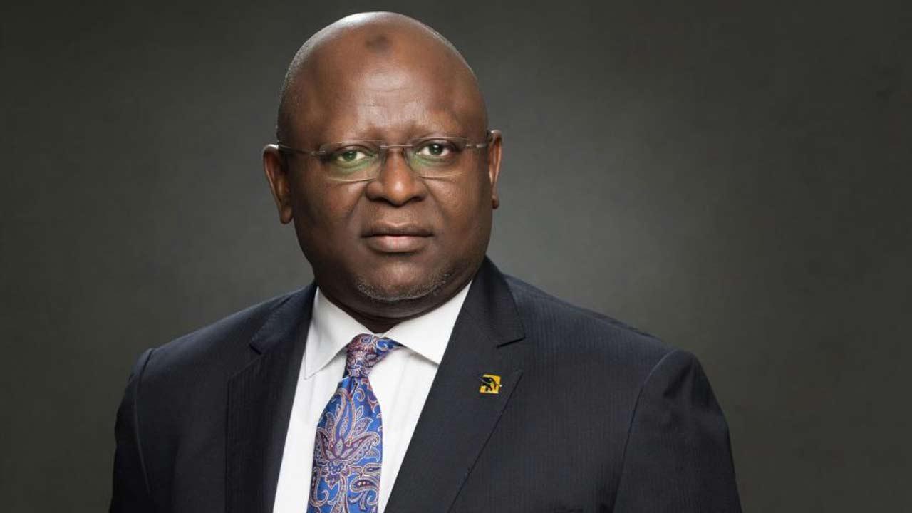 Adeduntan resumes as FirstBank CEO   The Guardian Nigeria News - Nigeria  and World NewsBusiness — The Guardian Nigeria News – Nigeria and World News