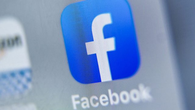 Facebook rolls out 'live audio', podcasts in US