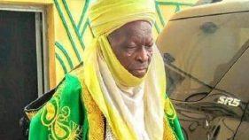 Musa Sale Kwankwaso