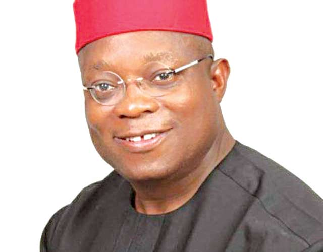 INEC set as 14 jostle in Imo North Senatorial bye-election
