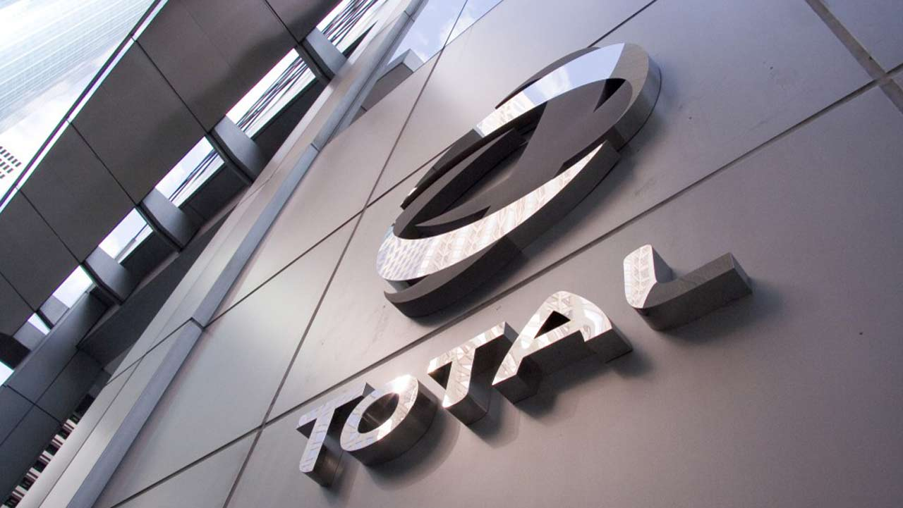 FMDQ admits CPs of Total, two others on platform