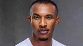 Gideon Okeke