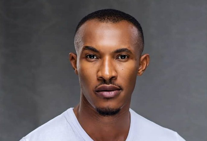 guardian.ng - Michael Bamidele - Actor Gideon Okeke Takes On Nollywood, Calls Film Industry 'A Beast' Over Ill-Treatment Of Actors